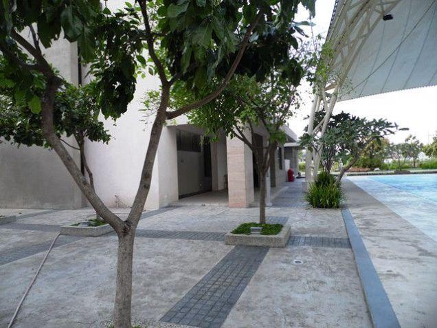Lot for Sale in Punta Verde Subdivision -450 SQM - 9