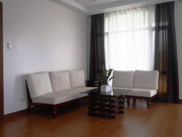 2-Storey Furnished House & Lot For Rent in  Angeles City Near CLARK FREE PORT ZONE... - 4