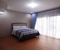 Town House with 4 Bedrooms inside a Secured Subdivision for rent - P35K - 5