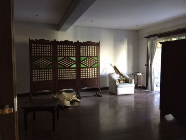 House and Lot, 6 Bedrooms for Rent in Mabolo, Cebu, Cebu GlobeNet Realty - 7