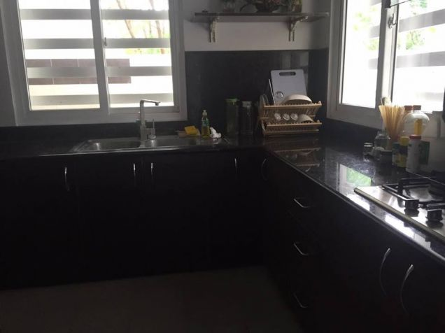 new listing fully furnished house in lapu lapu - 5