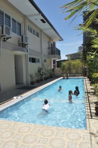 Urban Deca Homes Campville - 1 bedroom for Sale in Cupang, Muntinlupa - 9