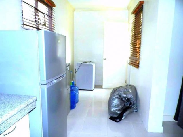 3 Bedroom Duplex House For Rent In Angeles City - 6
