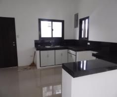 3 Bedroom Bungalow House for Rent in Friendship – P25K - 5