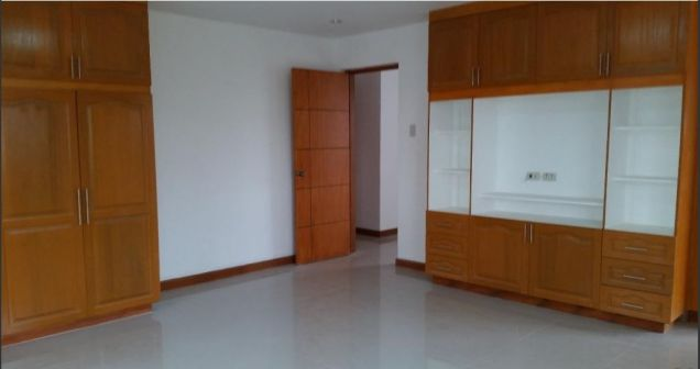 House and lot with 4 Bedrooms for rent in Angeles City - 45K - 5