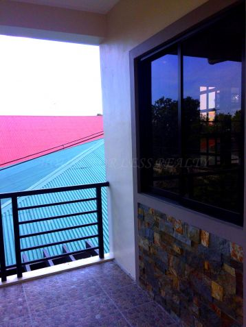 For Rent Three Bedroom House In Angeles City - 7