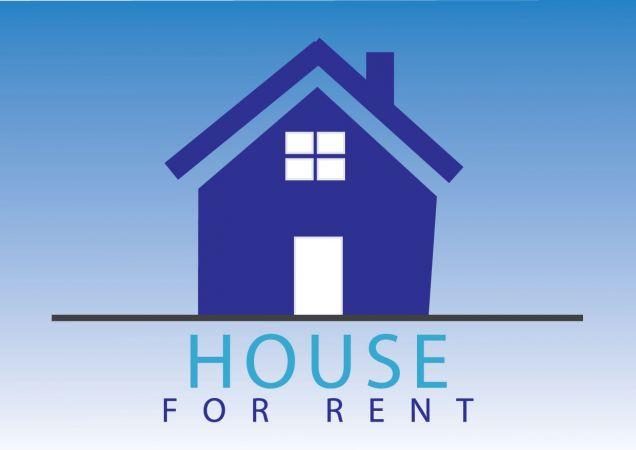 92sqm Floor, 348sqm Lot, House and Lot, Hillside Subdivision, Cagayan De Oro, Misamis Oriental for Rent, MO-MACASANDIG-3 - 0