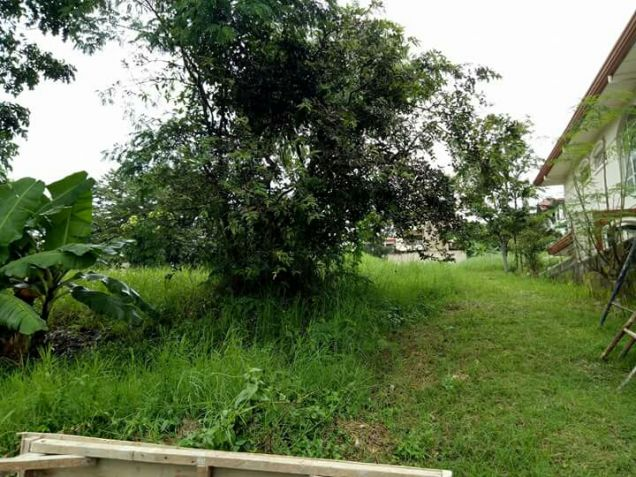 Sotogrande Tagaytay Lot For Sale - 0