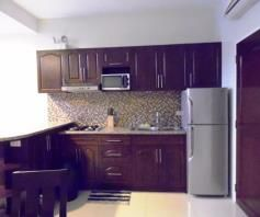 2 Bedroom Furnished Town House for rent in Malabanas - P35K - 9