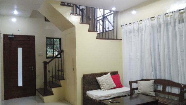 maa davao house for rent - 3