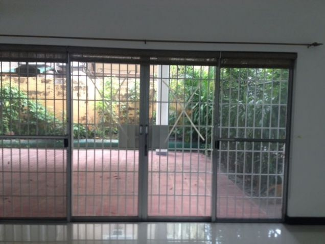 House and Lot, 4 Bedroomsfor Rent in Dasmarinas, Makati, RHI-14732, Reality Homes Inc - 5