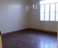 Capacious Bungalow House for rent in Friendship - 25K - 5