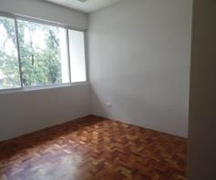 Modern House and lot for rent in Friendship - P45K - 6