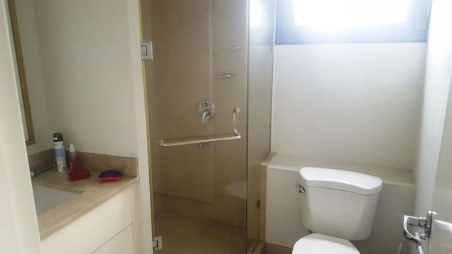 For sale Three Bedroom Joya North Tower, 150sqm, PJ Tai Realty - 3