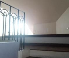 Huge House With 3 Bedrooms For Rent In Angeles City - 8