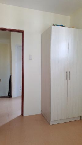 4 Bedrooms Single Attached Furnished House For Rent in Minglanilla, Cebu - 5
