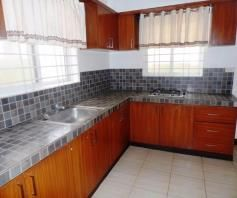 For Rent Furnished Two Story House In Angeles City - 7