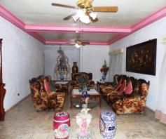 House and Lot for Rent inAngeles City Pampanga - 7