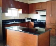 Modern House with 4 bedrooms for rent - Near SM Clark - 5