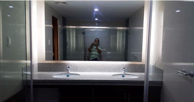 For Rent New House In Angeles City With Four Bedrooms - 7