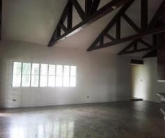 600sqm Bungalow House & lot for rent in Frienship, Angeles City - 5