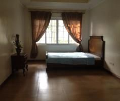 Apartment with 4 Bedrooms near korean Town for rent - P41K - 8