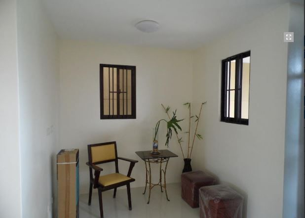 For rent Modern House with 4 Bedroom - Fully Furnished in Friendship - 4