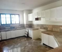 600sqm Bungalow House & lot for rent in Frienship, Angeles City - 6
