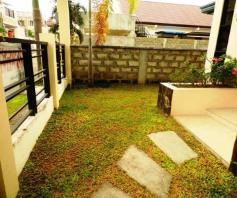 Two-Storey Furnished 3 Bedroom House & Lot For Rent In Hensonville Angeles City - 6