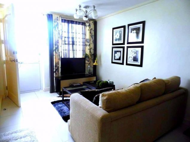3 Bedroom Duplex House For Rent In Angeles City - 5