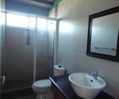 Modern 3 Bedroom House for rent in Friendship - 60K - 8