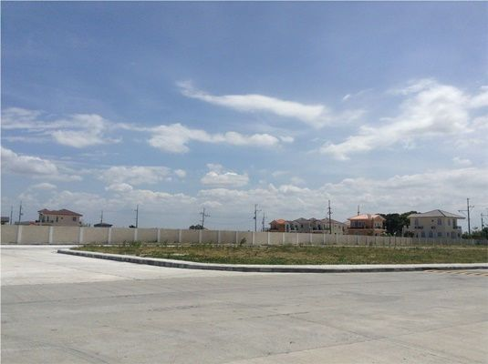 The Affordable Lot for Sale via Cavitex - 9