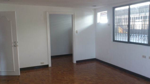 Magallanes Village Makati Newly renovated house for rent - 3