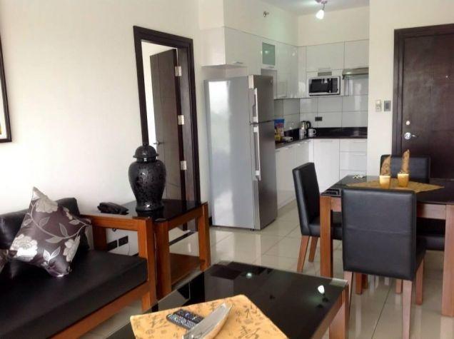 Condominium Unit for sale with 2 bedrooms near Clark - 0