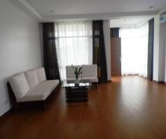 2-Storey Furnished House & Lot for RENT near CLARK, Angeles City - 2