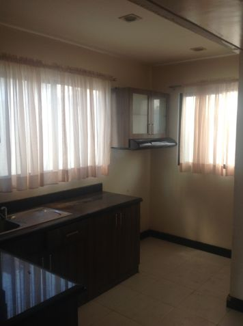 House and Lot for Rent in Mahogany Place III, Taguig City near SM Aura - 4