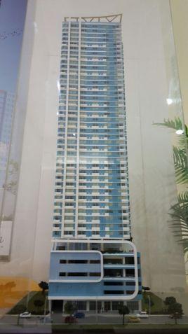 University Tower P. Noval , 2 Bedroom for Sale, Padre Noval Street, Sampaloc East, PJ Tai Realty, - 9