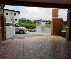 3 Bedroom Brand New Bungalow House for Rent in Angeles City - 4