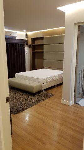 JS - For Sale: 2 Bedroom Unit in Cedar Crest, Acacia Estates by DMCI, Taguig - 2