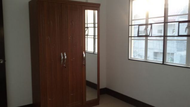 House and Lot, 3 Bedrooms for Rent in Kauswagan, Tuscania Subdivision, Cagayan de Oro, Cedric Pelaez Arce - 2
