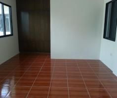 House and Lot for Rent in Angeles City, Pampanga w/ Swimming Pool - 2