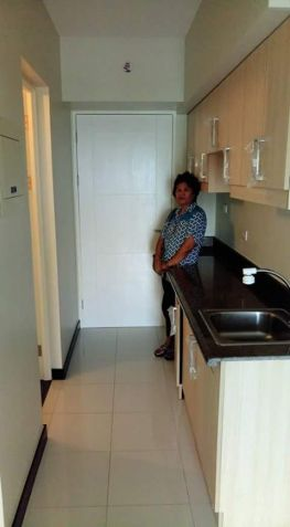 1 Bedroom Condo With QC Skyline View for Sale. Viera Residences. Near GMA, ABS - 3