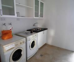 Bungalow House with Spacious square footage and swimming pool For Rent @90k - 4
