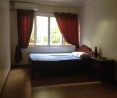 Apartment with 4 Bedrooms near korean Town for rent - P41K - 6