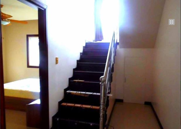Furnished 3 Bedroom House In Angeles City For Rent - 8
