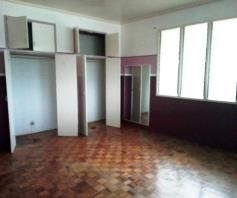 450sqm Bungalow House & Lot for RENT in Angeles City, near to CLARK - 5
