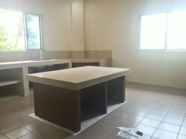 House for Rent in Bakilid, Mandaue - 0