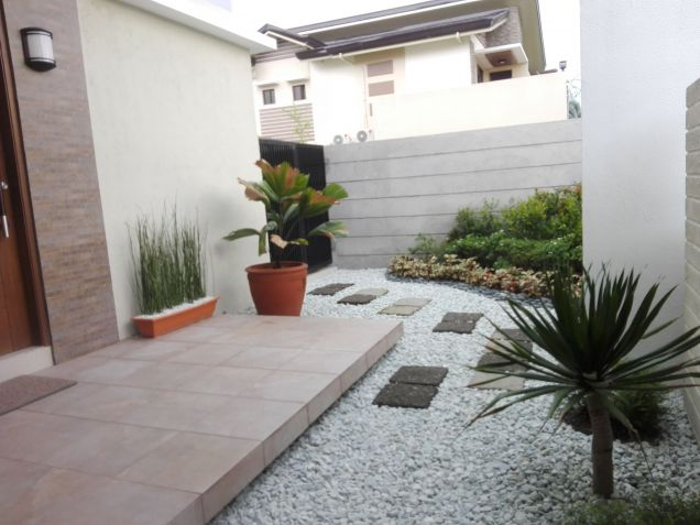 4 bedrooms fully furnished for rent in Hensonville - 95K - 3