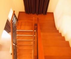 Fully Furnished House and lot with 4 Bedrooms for rent - P65K - 2