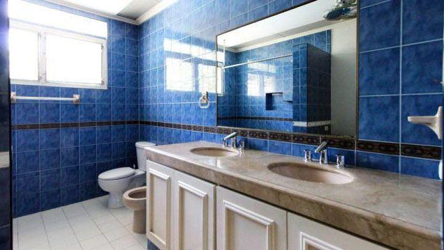 Spacious 4 Bedroom House for Rent in Urdaneta Village Makati(All Direct Listings) - 0